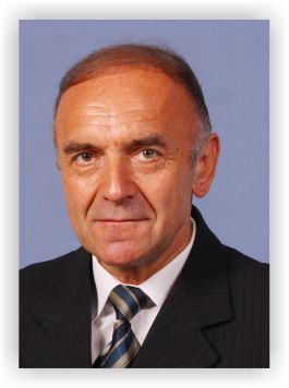Antoni Gryc
