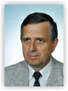 Ryszard Dreling